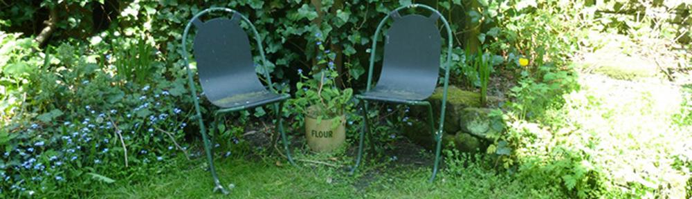 garden-slider